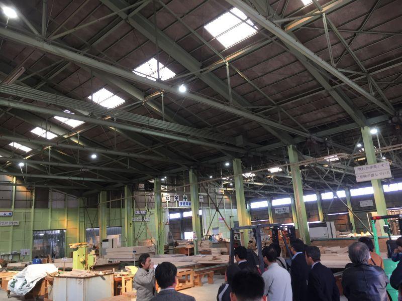 工場見学2_800.jpg