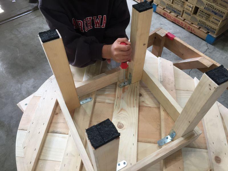 木工教室1_800.jpg