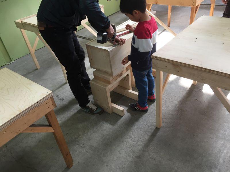 木工教室2_800.jpg